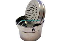 Scalar Energy Flask - Nano Cup / http://www.hcgoods.com/water-ionizer/scalar-energy-flask-nano-cup.html