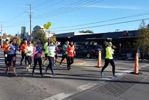 November 23, 2016 at 04:00PM Photos from Route 66 Marathon