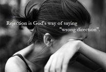 God / Spirituality