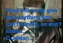 D.Jeelan author 11 best Quote's in Faith. / A board all about author D.Jeelan.D.Jeelan Witty and Best Quotes on Faith.