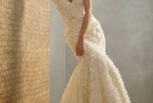 beautiful wedding fashion and ideas / All things beautiful and elegant;quirky and fun.Great weddings / by lori warren