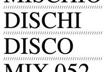 Mischio Dischi Disco MIX / www.mischiodischidisco.com
