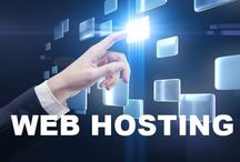 Top Web Hosting Websites In UK