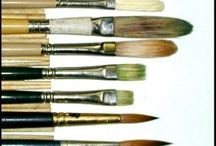 Outils d'atelier