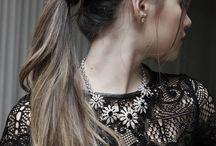 penteados madrinhas