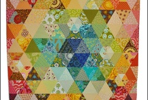 quilts: prism
