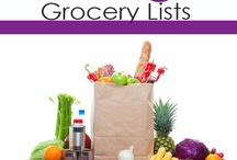 *** CLEAN EATING *** / Wat Is Clean Eating? Bij deze methode van Clean Eating eet je zo natuurlijk mogelijk, bij voorkeur biologisch, op de juiste momenten en in de juiste combinaties. Je kiest zoveel mogelijk producten waar geen conserveringsmiddelen en smaakversterkers aan zijn toegevoegd.