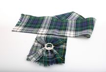 Clan Gordon Products / http://www.scotclans.com/clan-shop/gordon/ - The Gordon clan board is a showcase of products available with the Gordon clan crest or featuring the Gordon tartan. Featuring the best clan products made in Scotland and available from ScotClans the world's largest clan resource and online retailer.