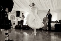 Wedding Entertainment / Viva Live Music is one of the leading UK companies providing outstanding live music and entertainment options for brides.