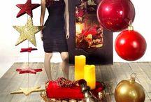 Glamour Riccione abbigliamento