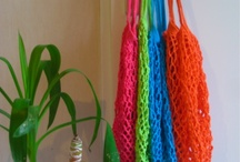 a vos crochets!