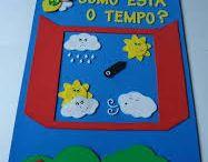 livro pro zeca