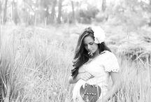 Maternity Photo Shoot / Maternity Shoot//Gold Coast Australia//34 Weeks//1st Baby