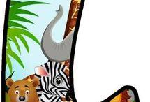 safari do Leo