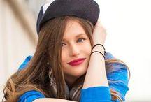 Cienie po oczami u nastolatki / Cienie pod oczami u nastolatki – co zrobić?  http://uroda.wieszjak.polki.pl/…/281441,Cienie-pod-oczami-u…