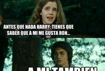 harry potter 0