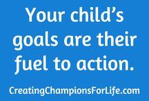 Parenting Tips / Parenting Tips & Skills