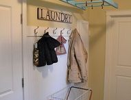 Is there life after laundry? / by Ronnell Karoski
