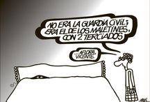 Forges / by Enrique Balches