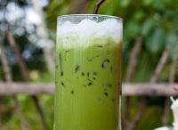 Healthy drinks / by Raquel Villegas