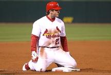 Cardinals<3