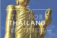 #Thailand !