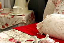 tablewear