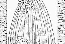 Dessin Couture