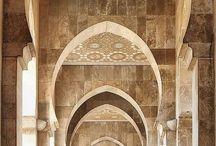 Travel - Marokko / Morocco