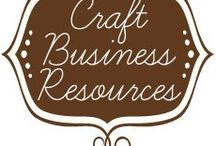 business tips and ideas / by LV Handmade