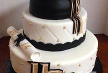 IO cake
