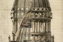Architecture | inspiration