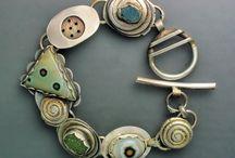 Bracelets / Handcrafted