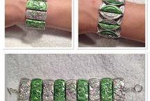 bracelets capsules