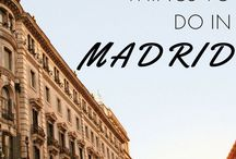 Madrd