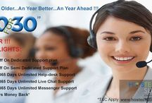24x7 Remote Technical Support Services