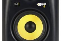Audio,Vidéo,Lighting,Kombi,Amps  News