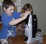 Product Reviews {Sidetracked Mom's Blog} / by Cathy Floyd-Davis