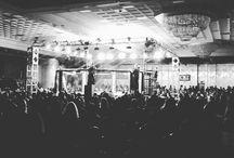 MMA Rants Event Photos