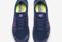 Kicks // Wanted