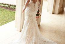 vestido casamento