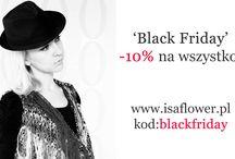 fashion isaflower / fashion, design, style, brand, isaflower