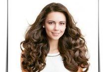 Çıt Çıt Saç Modelleri / Doğal Çıt Çıt Saç Modelleri ve En Ucuz  Çıt Çıt Saç Fiyatları Nerede? Çıt Çıt Saç Kullananların Yorumları Nedir? Çıt Çıt Saç Nasıl Takılır Video İzle. Çıt Çıt Saç Kullanımı Hakkında Bilgiler.  Çıt Çıt Saç Al 444 3 671 Sipariş Hattı.