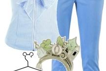 Fashion Forward / by City Girl Vibe ♡Blog