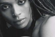 locs of love / by Sutton Lewis