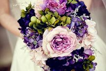 Wedding / Descubre las mejores ideas para tu boda.
