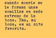Frases <3 ♪