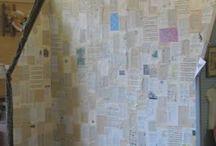 Walls That Wow!
