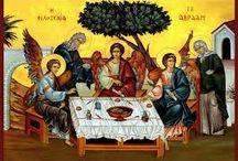 Κατασκηνώσεις Ιεράς Μητροπόλεως Καλύμνου