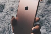 Selfphones